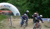 rokytnice_sommer_bike_2