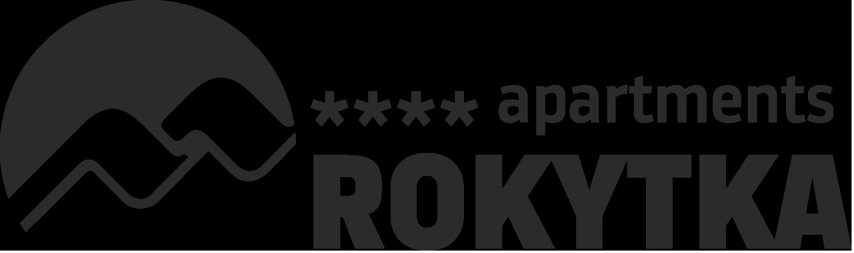 Apartments ROKYTKA, Rokytnice nad Jizerou, Czech